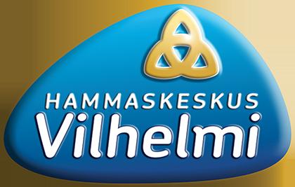 Hammaskeskus Vilhelmi